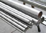 круг стальной сталь 3пс ф10