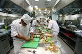 Тепловое, технологическое и пищевое оборудование