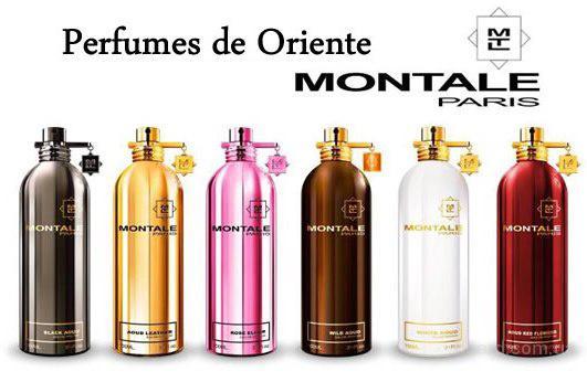 Montale парфюмерия.Только Оригинал. широкий выбор-выгодные цены Киев Украина