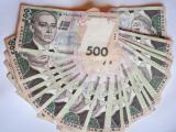 Кредити готівкою та перекредитування Банк