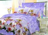 продам постельное белье из поплина, доставка по всей украине
