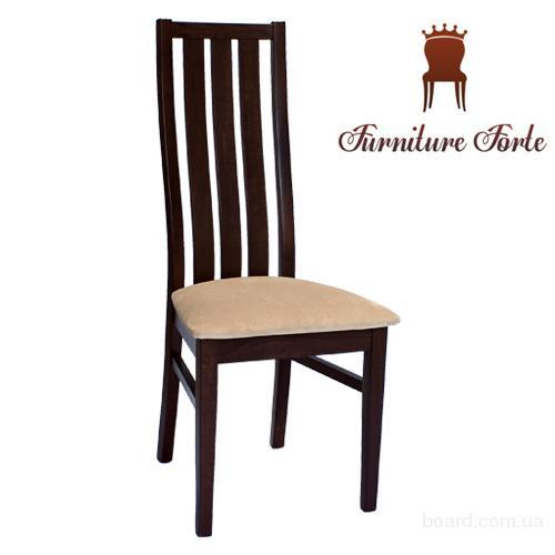 Деревянные стулья для кафе, Стул Андра