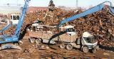 Компания ООО «Метпромгруп» купит дорого лом черных и цветных металлов.