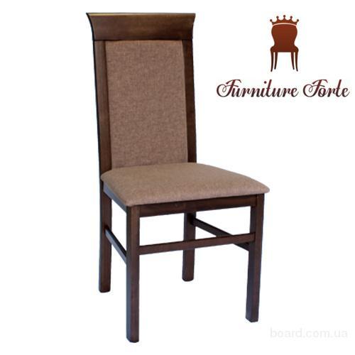 Купить стулья оптом, Стул Алла