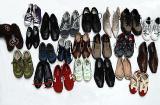 Организация бизнеса по продаже одежды с высокой прибылью