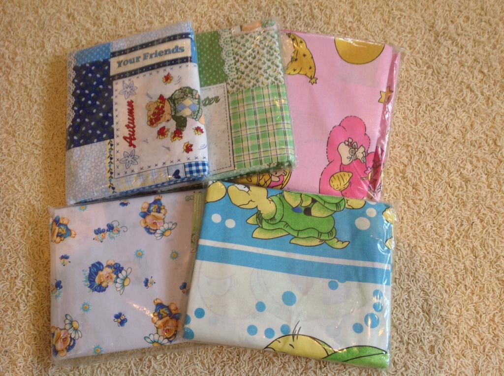 Продам одеяло, постель, подушка, защита, пеленка, конверт
