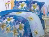 Распродажа постельного белья от производителя