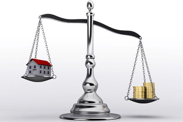 Срочный кредит наличными от частного инвестора