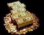 Кредит наличными для тех, кому отказывают банки