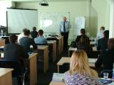 Профессиональные бизнес тренинги, семинары и обучающие курсы в Москве
