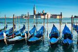 Переводчик в северной Италии (Венеция, Местре, Падуя, Верона)