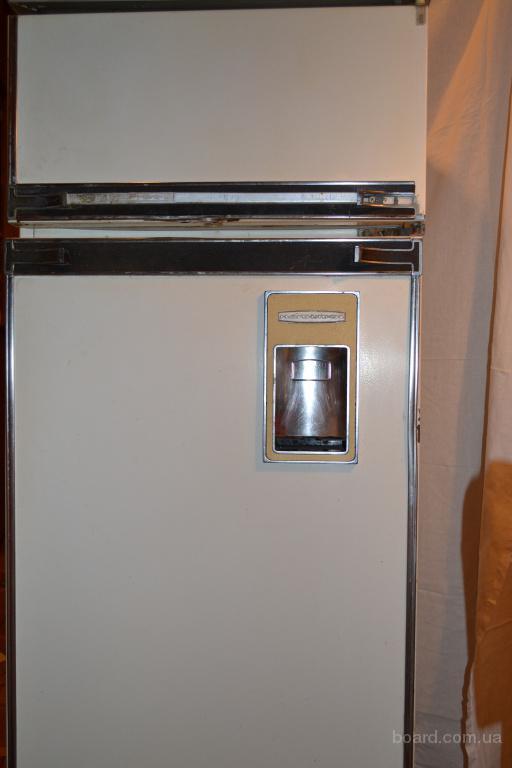 Холодильник ока 6м 206 3