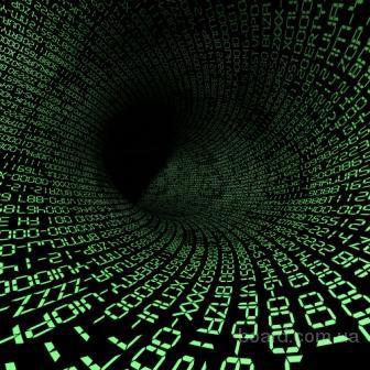Повышение квалификации по курсу Виртуализация и сетевое оборудование