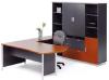 Предлагаем мебель для офисов со склада по доступным ценам