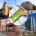 Бронирование гостиниц и отелей Беларуси