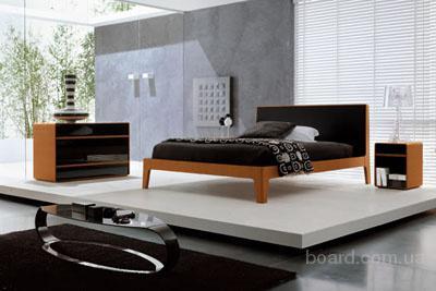 Дизайн-Стелла мебель для Вашей спальни.
