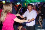 Какими танцами заняться в Киеве