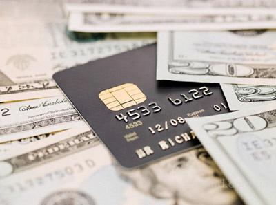 Кредитный лимит с ежемесячным графиком снижения