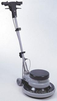 Шлифовальная машина для бетона wirbel (италия)