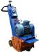 фрезеровальная машина для бетона и стяжки