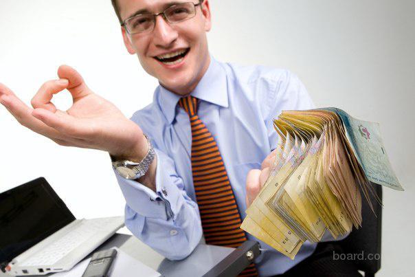 Украина быстрый кредит карта