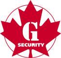 Сигнализация охранная, пожарная, контроль доступа, физическия охрана, пультовая охрани