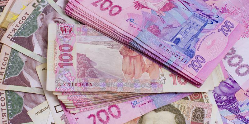 Кредит от ауди украина