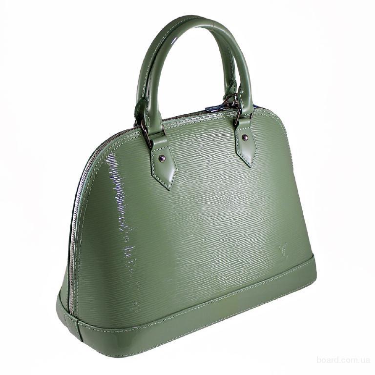 сумка Louis Vuitton украина : Louis vuitton monceau bb lv epi