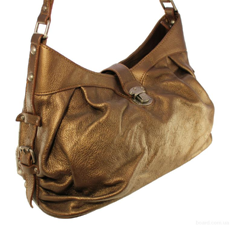 сумка Louis Vuitton украина : Louis vuitton lv l