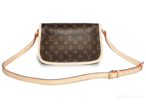 сумка Louis Vuitton украина : Louis vuitton lv m
