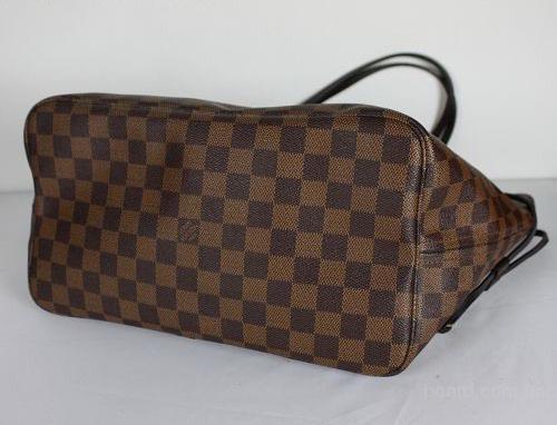 сумка Louis Vuitton украина : Louis vuitton neverfull lv n