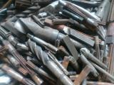 Куплю лом инструментальной стали Р6М5 и Р18