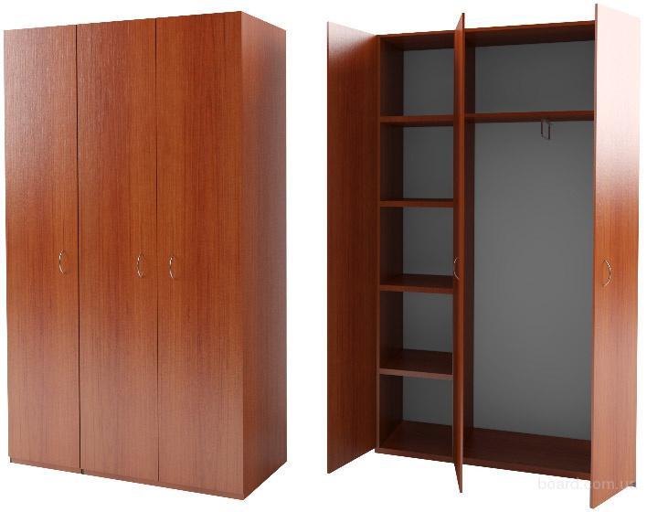 Шкаф комбинированный 1200