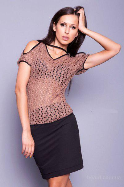 Купить женскую одежду каприз