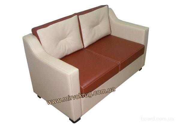 Кухонный диван раскладушка №2015