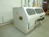 Строгально-калевочный автомат Scm Superset 6, Германия