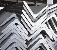 Уголок алюминиевый 50х50х4, 30х30х2, 30х30х1.5, 20х20х1.5, 15х15х2, 50х50х4 цена купить