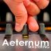 Сведение и мастеринг, мастеринг онлайн, мастеринг музыки, мастеринг трека, мастеринг аудиозаписей, профессиональный мастеринг