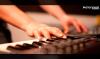 Аранжировка, аранжировка песен, аранжировка песни, аранжировка музыки, современные аранжировки, аранжировка онлайн