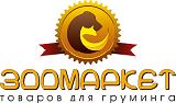 Интернет-магазин зоотоваров Grooming.kiev.ua