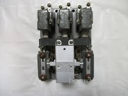 Контактор КМ-2-211, КМ-2-311, КМ-2-541