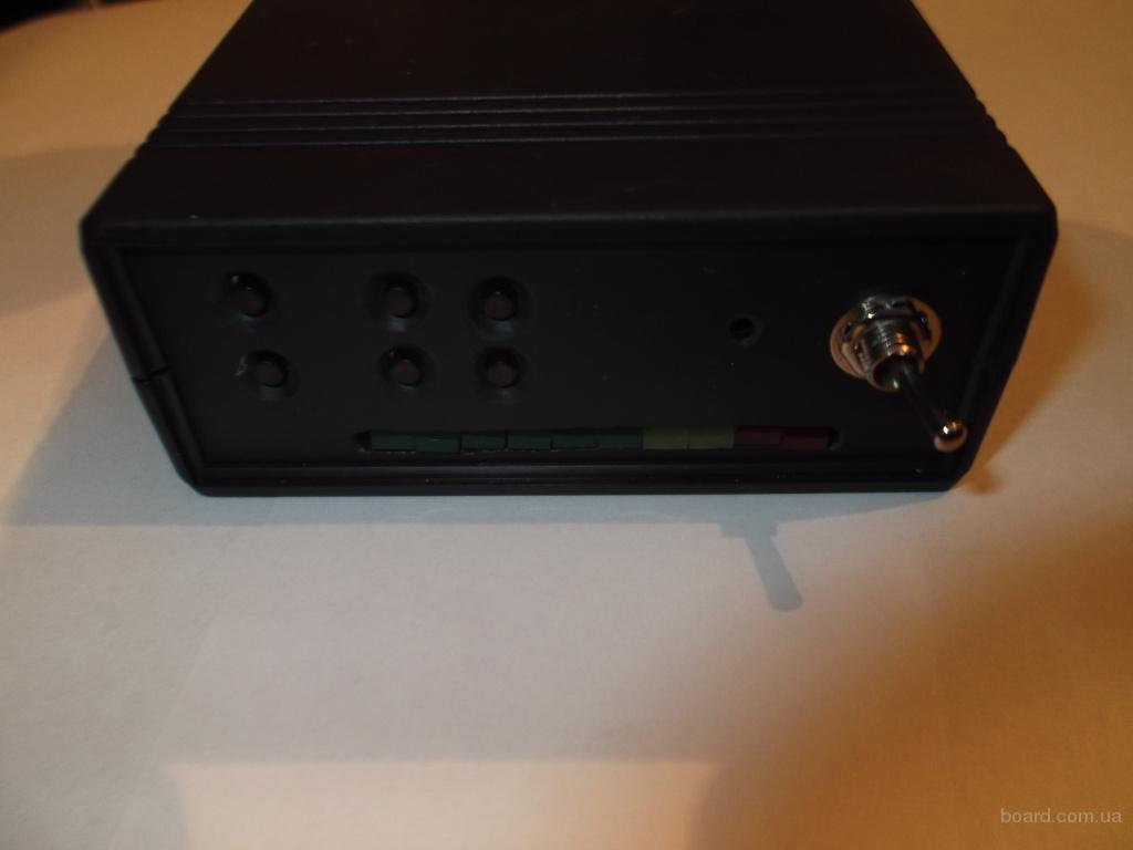 Импульсный металлоискатель Clone PI-W