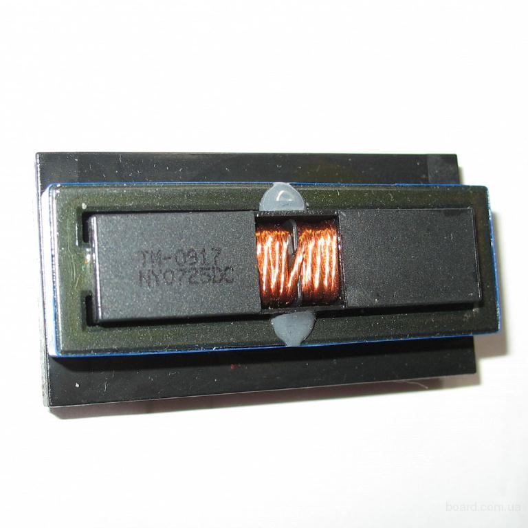 TM-0917 ( TM-1017) для ЖК мониторов Samsung