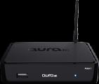 Плеер HD-медия Aura AuraHD Plus Wi-Fi