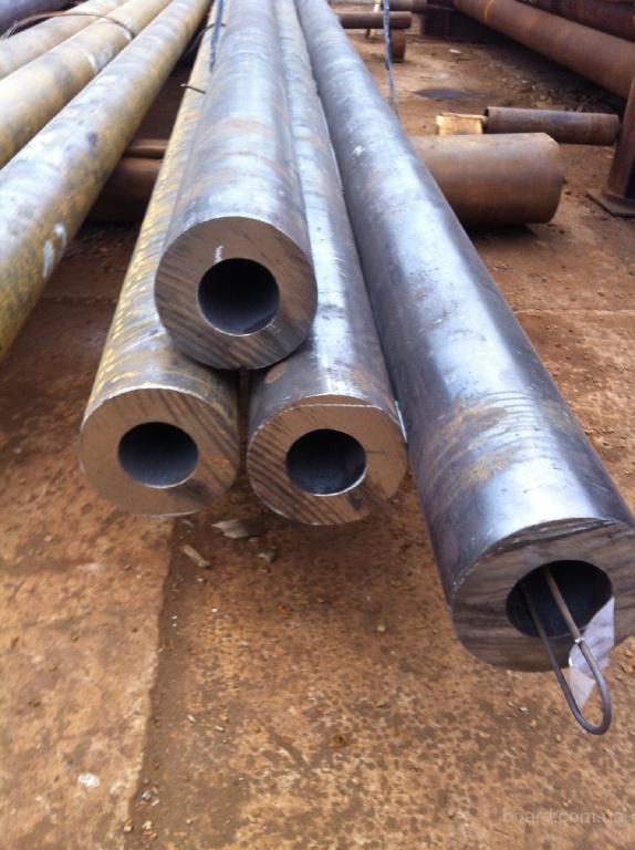 Трубы толстостенные в Днепропетровске, доставка по Украине