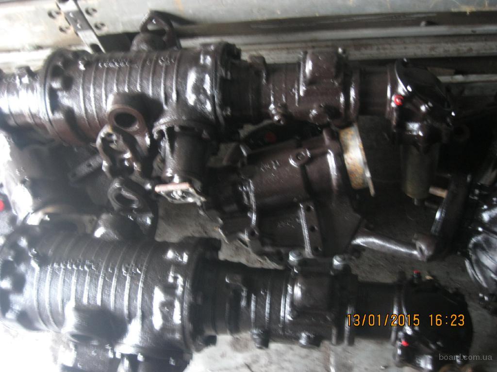 Механизм задней навески МТЗ-1221 купить в Минске, запчасти.