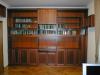 Проектирование, разработка и изготовление корпусной мебели