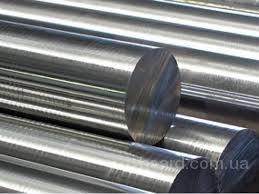 Круги калиброванные 5 - 80 мм сталь 45, 35, 20, 10, 3