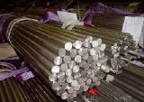 Круг стальной сталь 3, 20, 35, 40, 45, 65г, 09Г2С, 20ХН3А цена купить