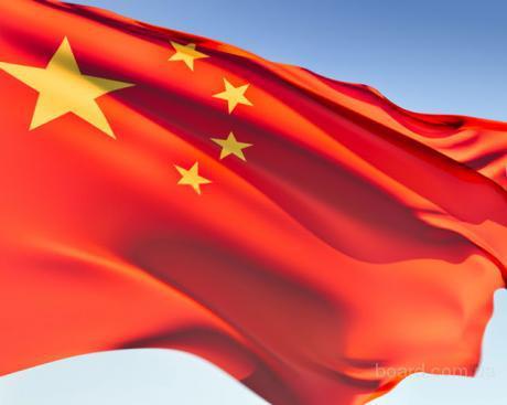 Китайский язык. репетитор.грамотная разговорная речь и произношение